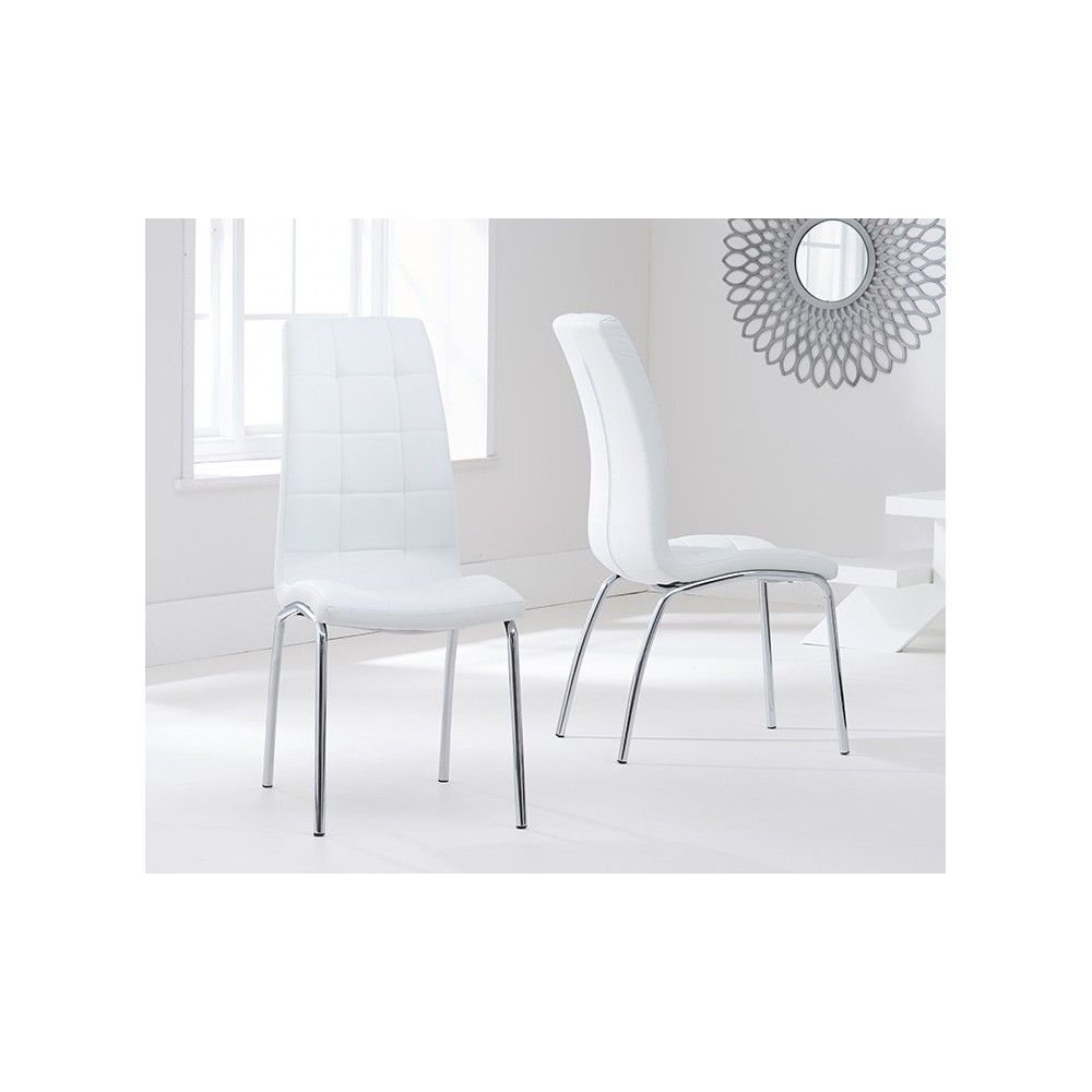 CF Dining Chair