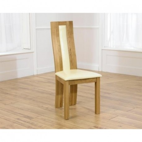 Havana Dining chair - MS326