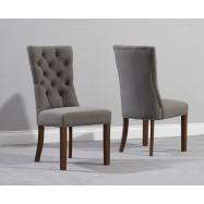 F Chair