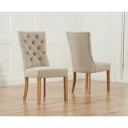 FL Chair