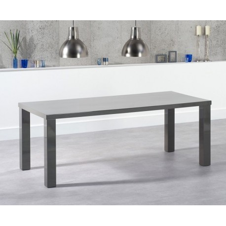 Ava Dining Table - MS486