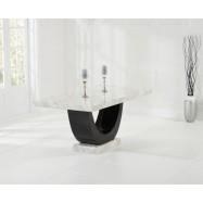 Rivilino Marble Table - MS428