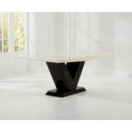 Valencie Marble Table
