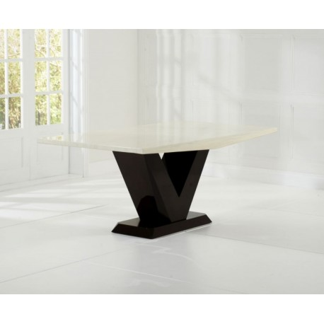 Valencie Marble Table