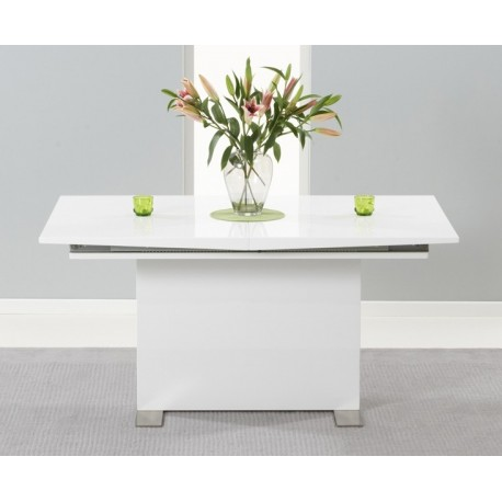 Marila Dining Table - MS743