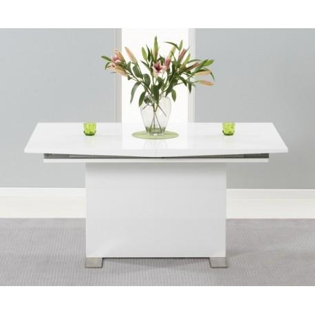 Marila Dining Table