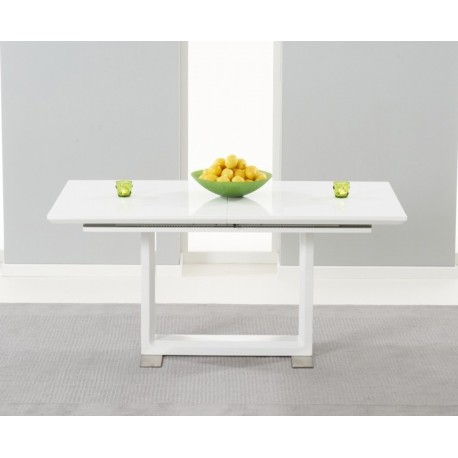 Beckley Dining Table