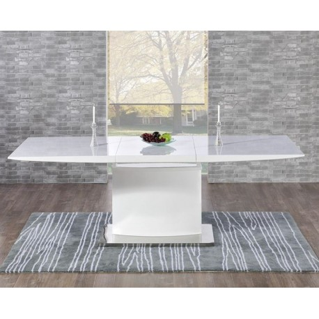 Hayden Extending Dining Table - MS974