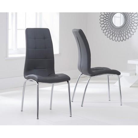 California Dining Chair - MS342