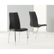 C Dining Chair