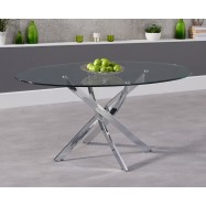 Daytona Table