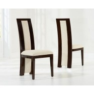 Rivilino Dining Chair