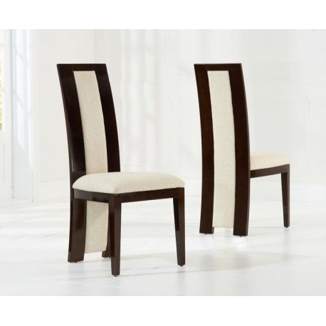 Rivilino Dining Chair - JN872