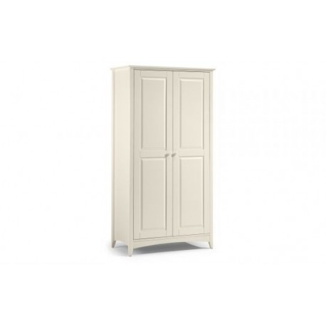 Cameo 2 Door Wardrobe - JN873