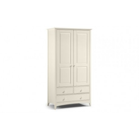 Cameo Combination Wardrobe - JN215