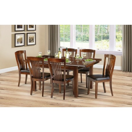 Canterbury Dining set - JN495