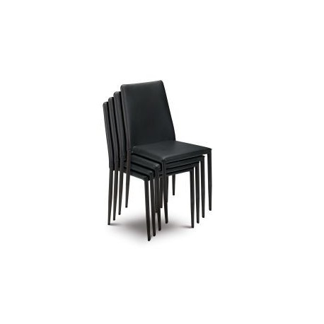 Jazz Stacking Chair