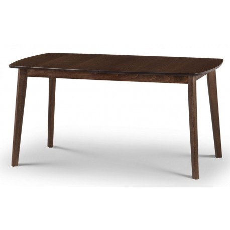 Kensington Extending Dining Table - JN823