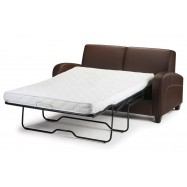 Vivo Sofa Bed Range