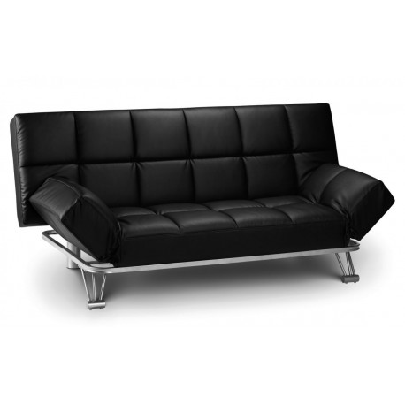 Manhattan Sofa Bed