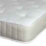 Pocket Sprung Orthopaedic Mattress