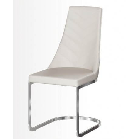 Mia Dining Chair - TI824