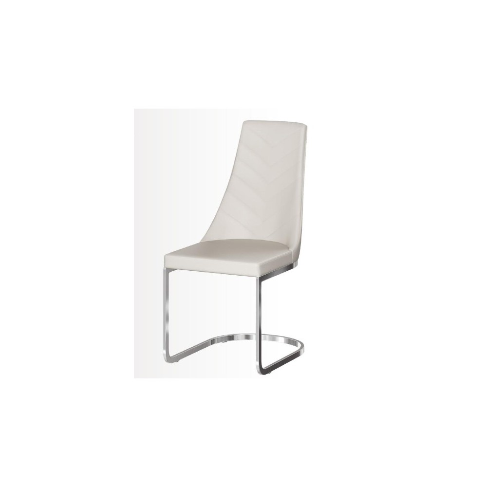 Mia Dining Chair