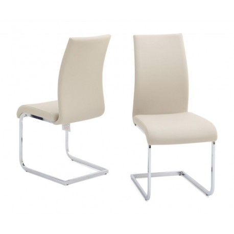 Paolo Dining Chair - TI821