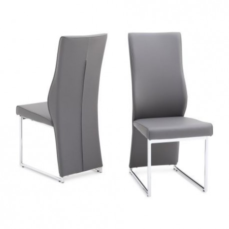 Remo Dining Chair - TI816
