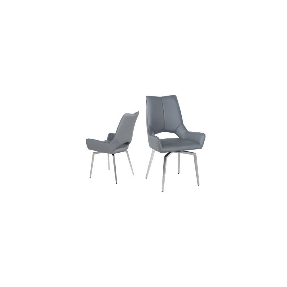 Spinello Dining Chair