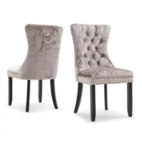 Cameo Dining Chair - TI835