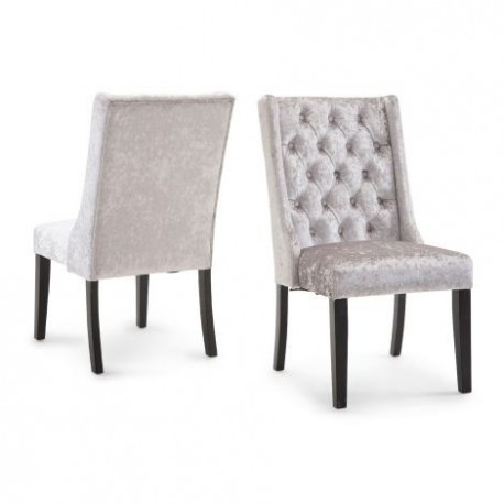 Gema Dining Chair - TI842