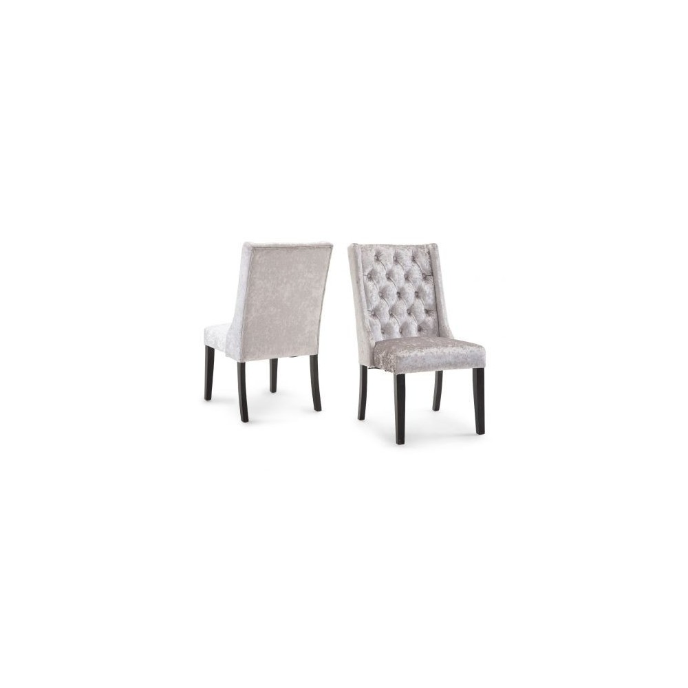 Gema Dining Chair