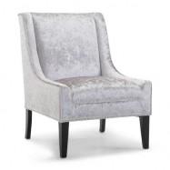 Tessa Lounge Chair - TI382