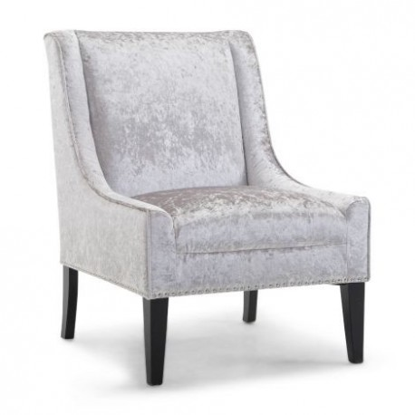 Tessa Lounge Chair - TI382