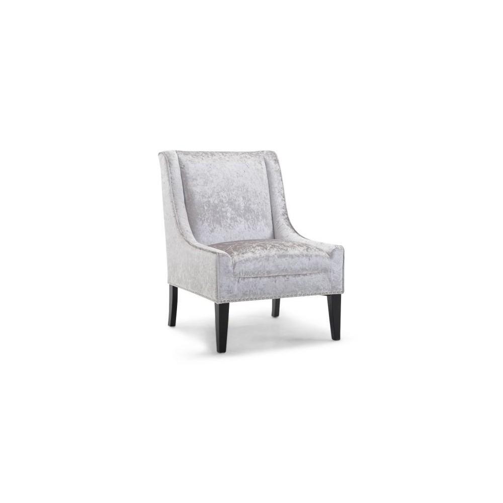 Tessa Lounge Chair
