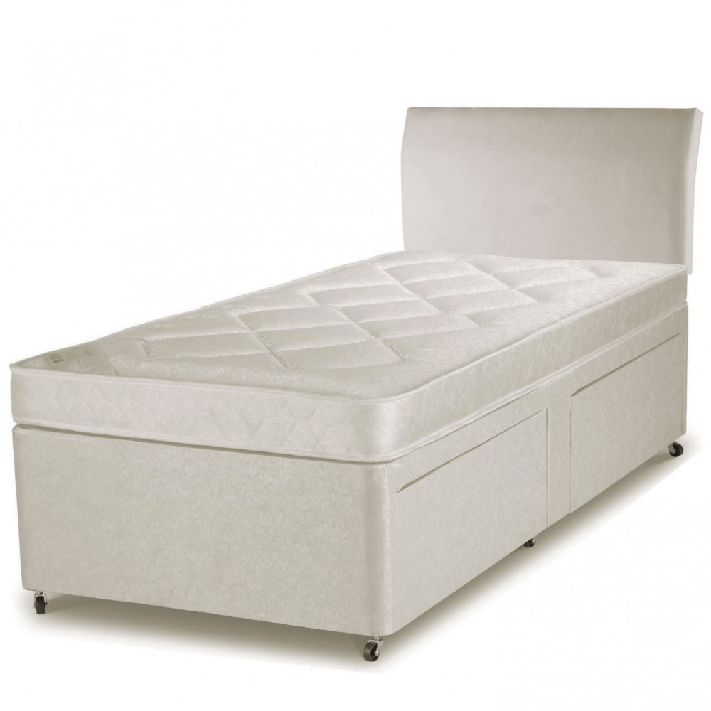 Divan bed base avreli beds Divan bed bases
