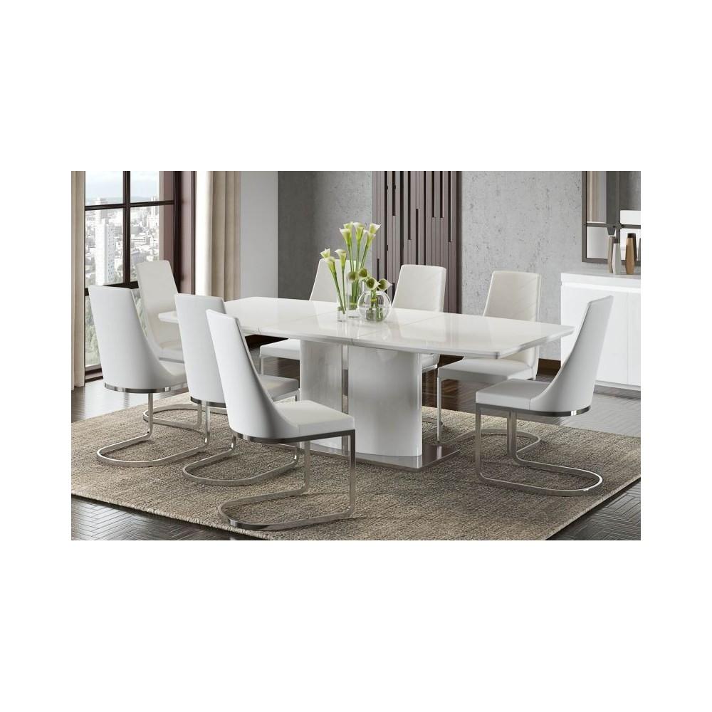 Flavio Dining Table