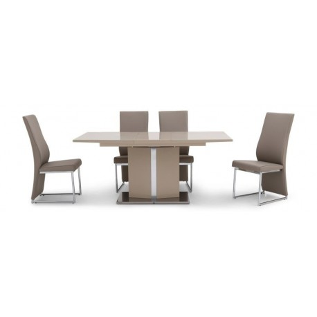 Silvio Dining Table - TI035