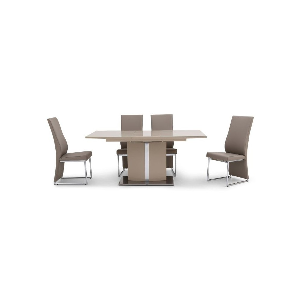 Silvio Dining Table