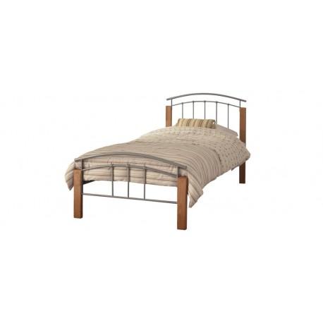 Tetras Single Bed