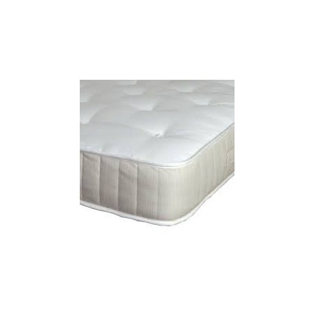 Luxury Memory Foam Mattress Med